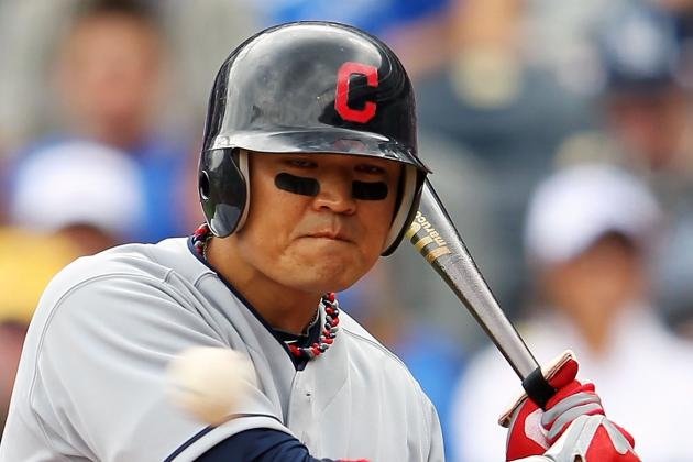 Analyzing How the Shin-Soo Choo Trade Impacts Future Offseason Moves
