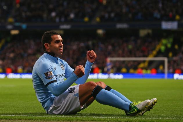 EPL Week 17 Predictions: Players Sure to Land in All-EPL Team for Week's Clash