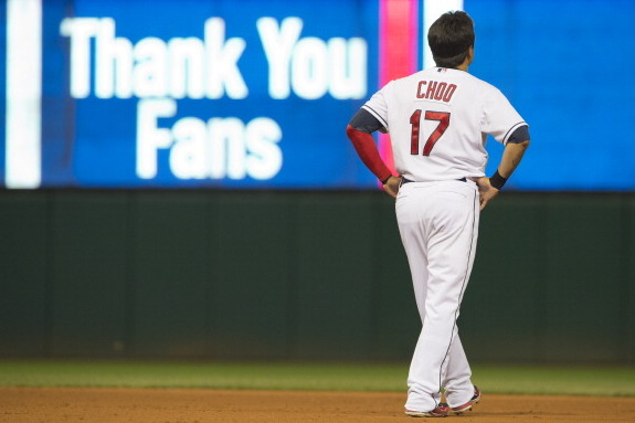 What Shin-Soo Choo to the Cincinnati Reds Means for the Seattle Mariners