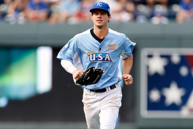 5 Bold Predictions for Wil Myers' Career in the AL East
