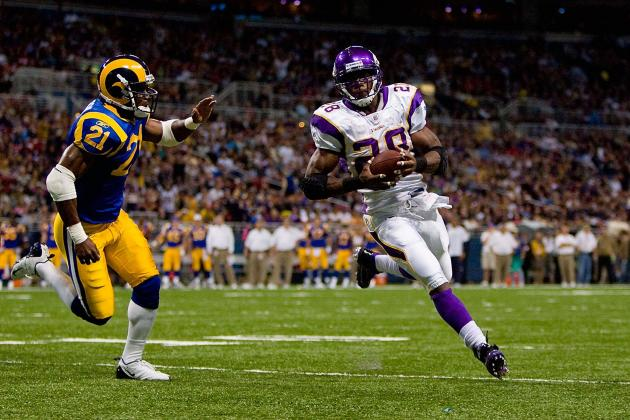 Vikings vs Rams: 9 Keys to the Game for Minnesota
