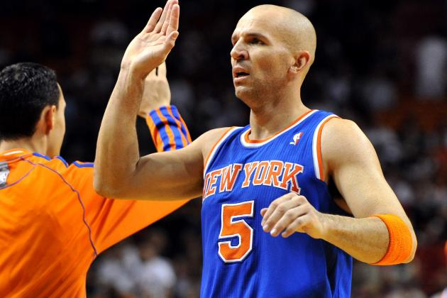 Regrading Every NY Knicks Offseason Acquisition