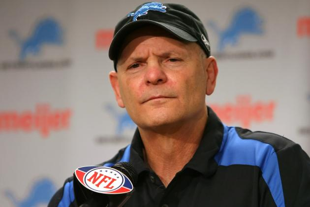The 50 Worst NFL Head Coaches of All Time