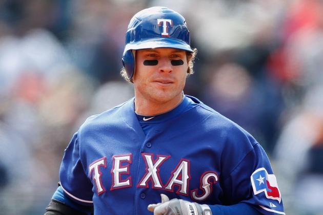 MLB Free Agency Tracker: A Look at the Week's Top Signings, Targets, Rumors