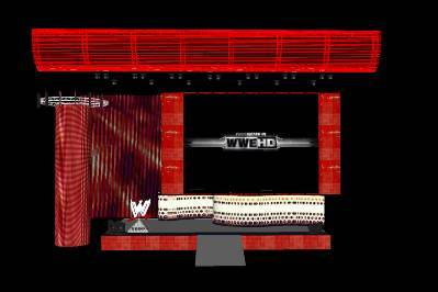 WWE: Top 10 Entrance Themes of 2012
