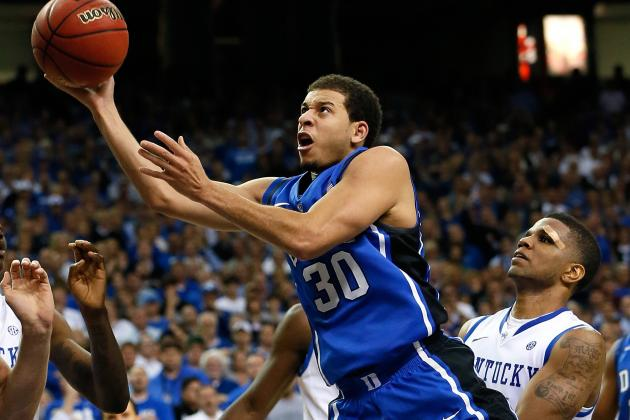 Duke Basketball: One Early-Season Adjustment Each Blue Devil Must Make