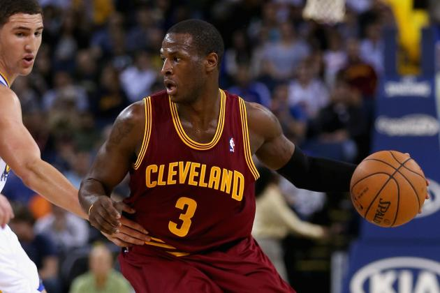 Re-Grading Every Cleveland Cavaliers Offseason Move