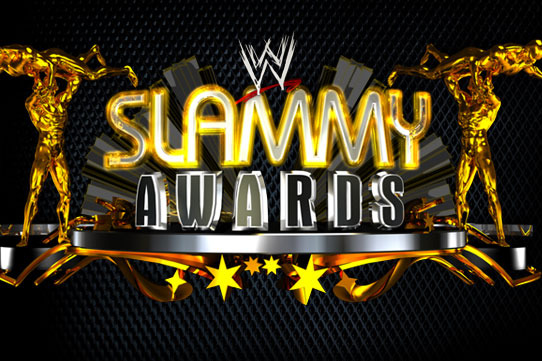 Predicting the Outcome of Tonight's 2012 Slammy Awards