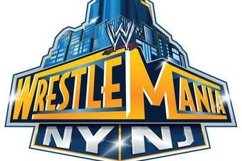 Booking 5 Matches for WrestleMania 29, Unifying WWE World Titles
