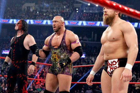 WWE TLC: 15 Things We Learned from This Year's PPV