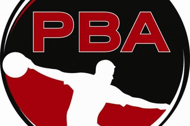 Tom Clark, Sean Rash, Jason Belmonte: Leading the Way to a New PBA in 2012-2013