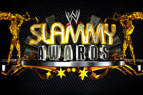 WWE Slammy Awards 2012: Who Should Be the Rightful Winners in Each Category?