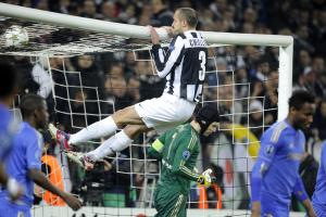 Juventus vs. Atalanta: 5 Things We Learned from Juve's Comfortable Win