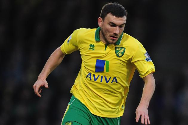 Norwich City: 5 Things Learned from Wigan Athletic Win