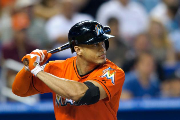 MLB Trade Rumors: Trade Targets That Can Shift MLB's Balance of Power in 2013