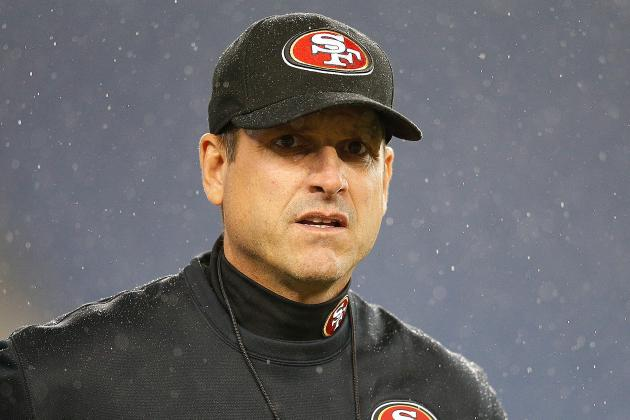 San Francisco 49ers: 3 Players That Should Be Benched