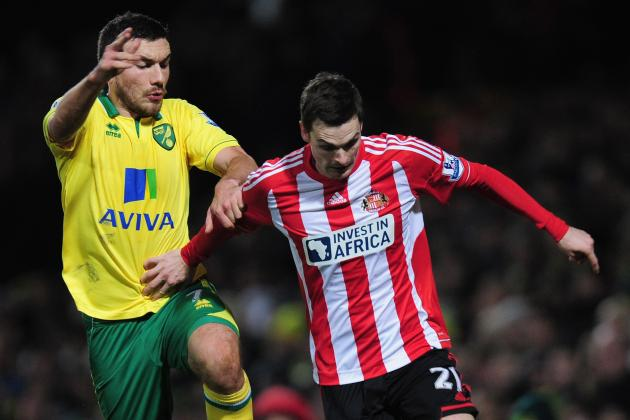 Norwich City 2012 Awards: A Collection of Festive Tributes Ahead of the New Year