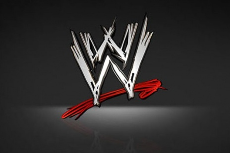 7 Changes WWE Needs to Make in 2013
