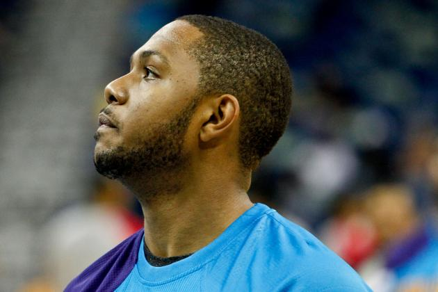 7 NBA Teams That Would Be Perfect Fits for a Healthy Eric Gordon