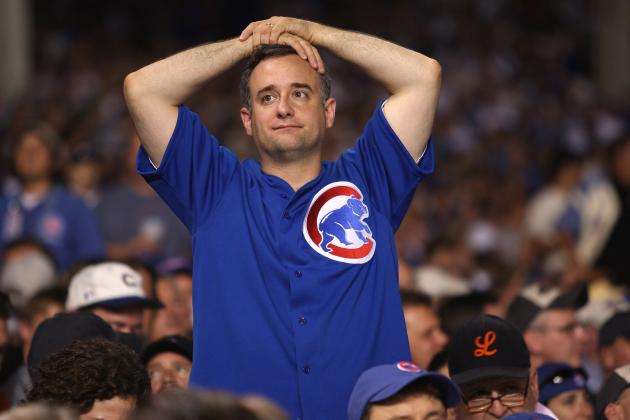 20 Things That Stink About Being a Sports Fan