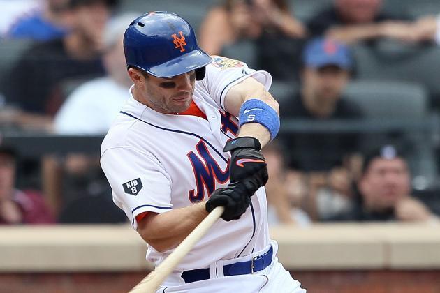 10 Reasons David Wright Will Finish His MLB Career as a Hall of Famer