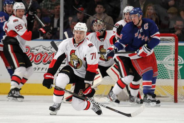 NHL Free Agency 2013: 6 Teams in Desperate Need of Defense