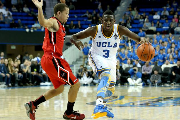 Ranking the Most Likely One-and-Done NCAA Basketball Players