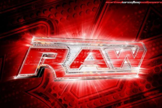 WWE Monday Night Raw, Dec. 17, 2012: Top 5 Questions Left Unanswered