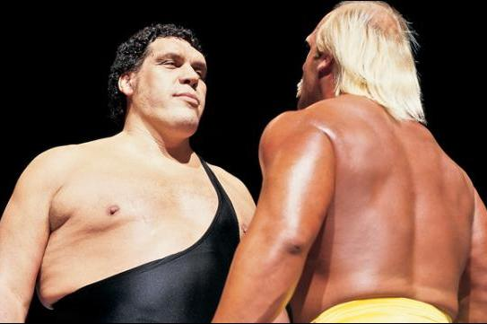 WWE: 5 Best PPV Events of 1980s and 1990s