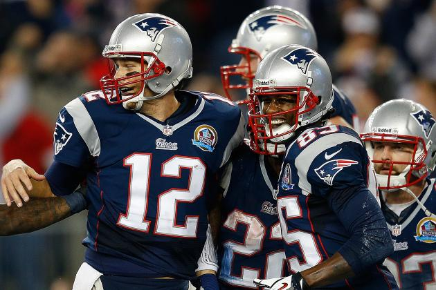 NFL Week 16 Predictions: Latest Odds and Picks Against the Spread
