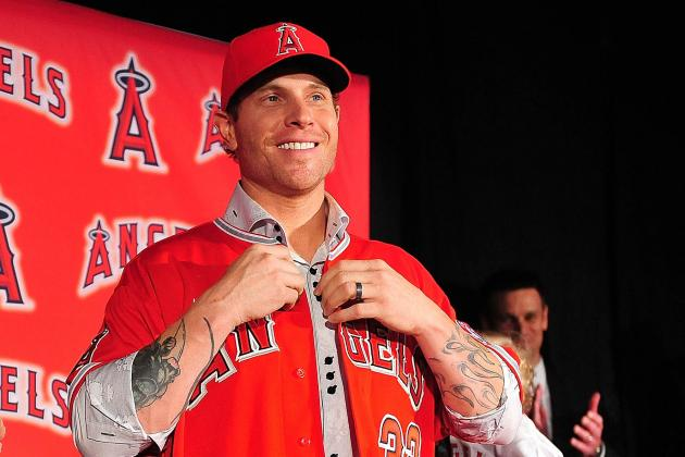 Who Would Win a Los Angeles Angels vs. Los Angeles Dodgers World Series?