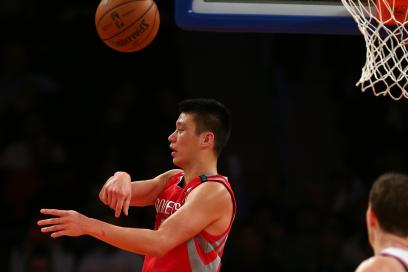 3 Trade Targets to Help out Jeremy Lin