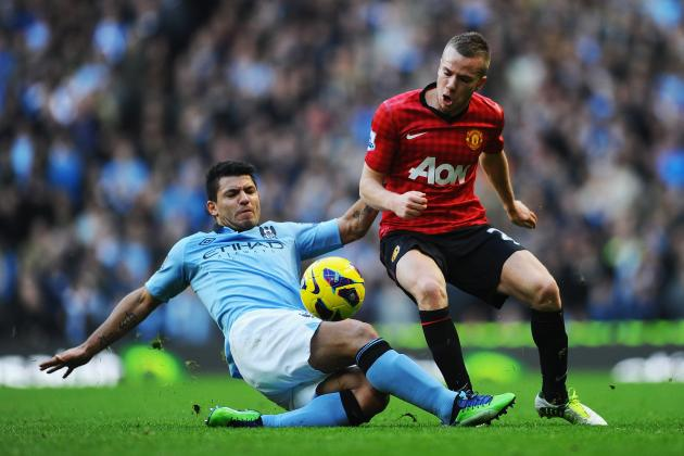 6 of the Premier League's Most Overrated Players