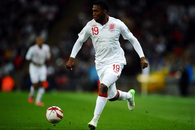 Liverpool Transfers: Are Signings of Daniel Sturridge, Tom Ince Right for Reds?