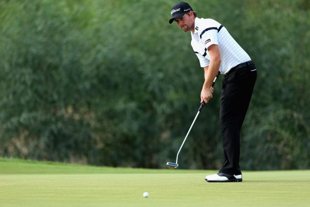 6 Misconceptions About Anchoring Putters Ban