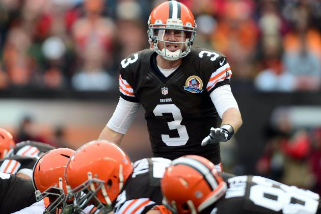 Browns vs. Broncos: 10 Keys to the Game for Cleveland