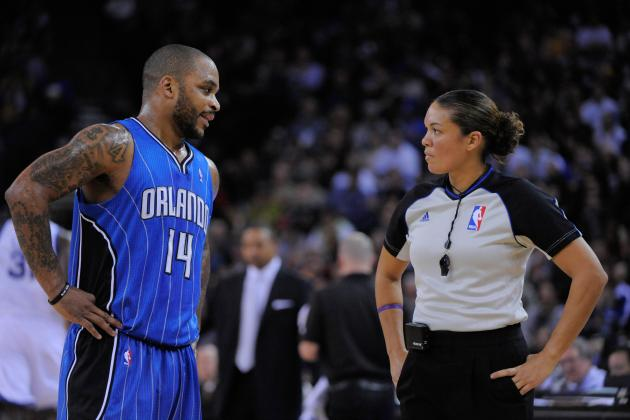 Why Orlando Magic Are Actually Much Better Than Anyone Expected Them to Be