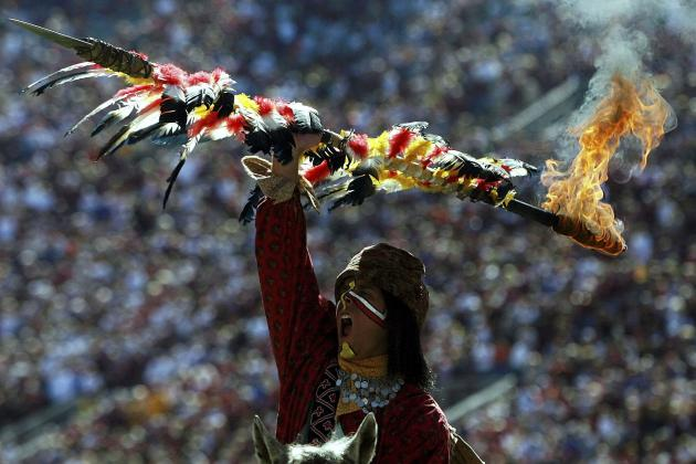The Coolest Traditions in Sports