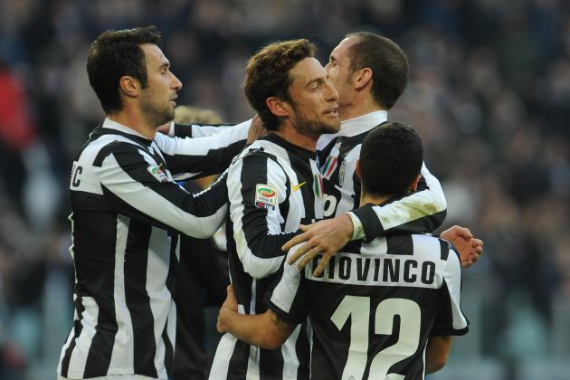 UEFA Champions League: Analysis of Juventus' Draw Against Celtic
