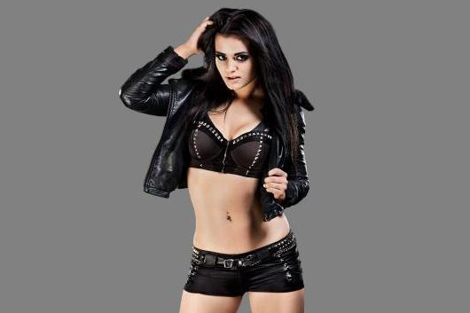 The 5 Most Interesting Women in WWE