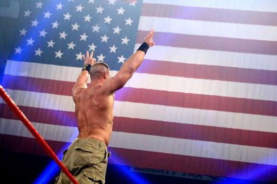 WWE Tribute to the Troops 2012: Recapping WWE's Annual Armed Service Event