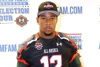 Bold Predictions for the 2013 Under Armour All-America Game