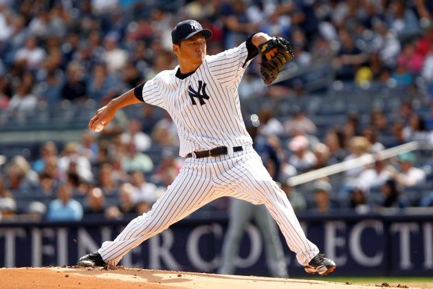 3 Offseason Moves the New York Yankees Will Not Regret Making