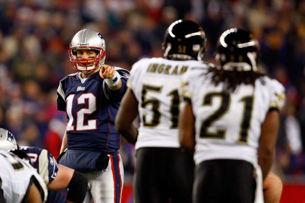 New England Patriots vs. Jacksonville Jaguars: 10 Keys to Game for New England