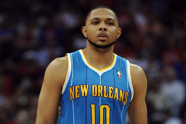 7 NBA Stars We're Still Waiting on to Blossom