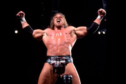 WWE Royal Rumble 2013: The 10 Most Dominant Superstars in Rumble History