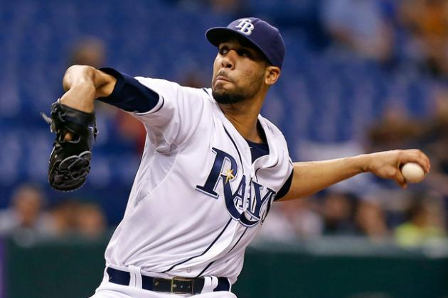 One Big Move All 30 MLB Teams Will Pull Off in 2013