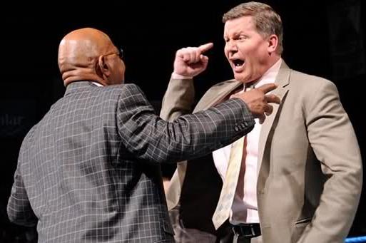Ranking WWE's 10 Worst Storylines of 2012