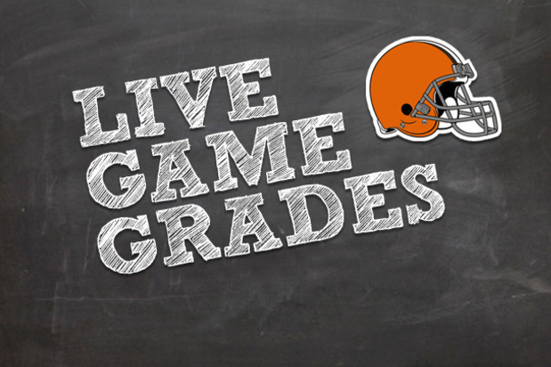 Browns vs. Broncos: Final Report Card, Player Grades for Cleveland