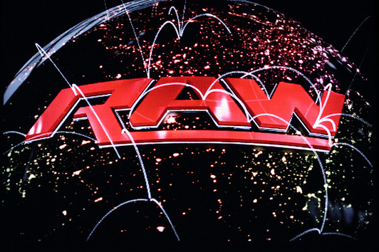 WWE Monday Night Raw: 10 Storylines Fans Need to See in 2013